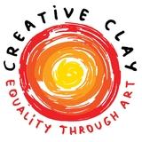 Profile for Kim Dohrman