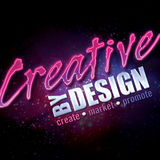 Profile for Creative By Design