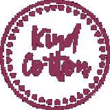 Profile for Kind Cotton