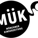 Profile for Münchner Kinderzeitung
