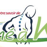 Profile for Kiné à Kiné