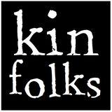 Profile for Kinfolks Quarterly