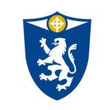 Profile for King University