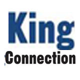 King Connection