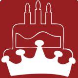Profile for kingdomofcakes