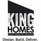 Profile for King Homes NSW