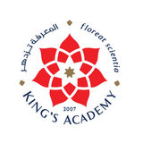 Profile for King's Academy