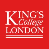 Profile for King's College London