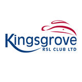 Profile for Kingsgrove RSL Club