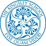Profile for The Kingsley School