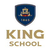 Profile for King School