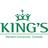 Profile for King's University College