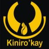 Profile for kinirokay