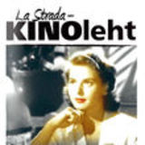 Profile for Kinoleht La Strada