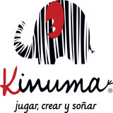Profile for kinuma.com