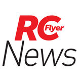 RC Flyer News