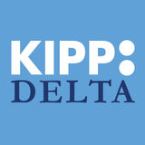 Profile for KIPP Delta