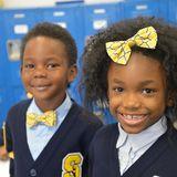 Profile for KIPP Metro Atlanta Schools
