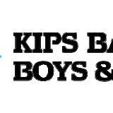 Profile for Kips Bay Boys & Girls Club