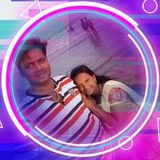 Profile for kirankumar974