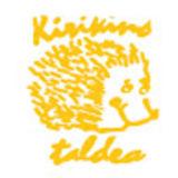 Profile for kirikinoatsedentaldea