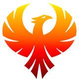 Profile for Phoenix CRetro