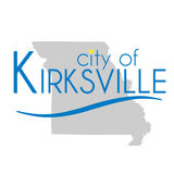 Profile for City of Kirksville