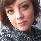 Profile for Kirsten J Cox