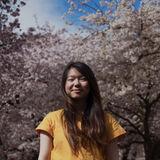 Profile for Kirsten Wong