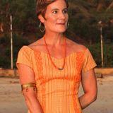 Profile for Kirsty Sword Gusmão