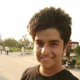 Profile for Via Kishan