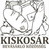 Profile for Kiskosár Bevásárló Közösség
