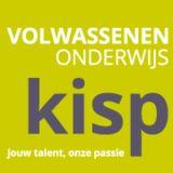 Profile for Kisp Volwassenenonderwijs
