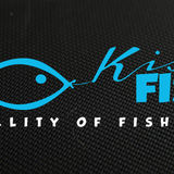 Profile for Kiss Fish