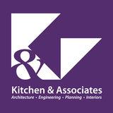 Profile for Kitchen & Associates