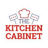 Profile for Kitchen Cabinet