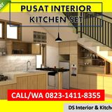 Profile for kitchensetdapurdaryono