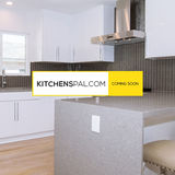 Profile for Kitchens Pal