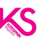 Profile for Kitespain Magazine