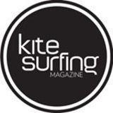 Profile for Kitesurfing Magazine