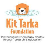Profile for Kit Tarka Foundation