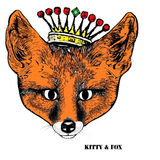 Profile for kittyand fox