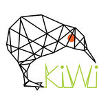 Profile for KIWI