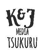Profile for K&J MEDIA