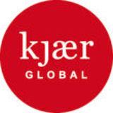 Profile for Kjaer Global ltd