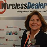 Profile for Wireless Dealer Magazine
