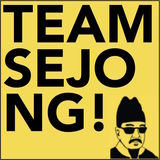"Team Sejong (formerly ""K-Konnect"")"