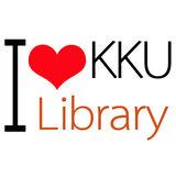 KKU Library