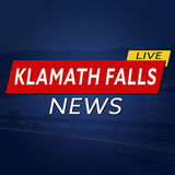 Profile for Klamath Falls News