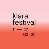 Profile for Klarafestival